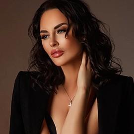 Single girlfriend Natalia, 41 yrs.old from Minsk, Belarus