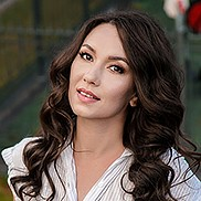Sexy miss Olesya, 38 yrs.old from Pskov, Russia