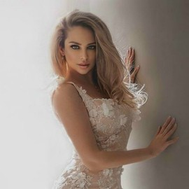 Gorgeous girl Julia, 34 yrs.old from Voronezh, Russia