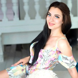 Amazing girl Alyona, 26 yrs.old from Sumy, Ukraine