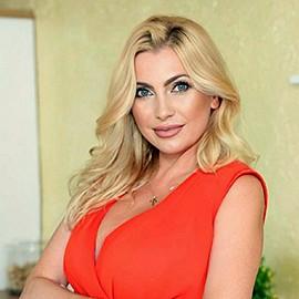 Charming girl Inna, 41 yrs.old from Kiev, Ukraine