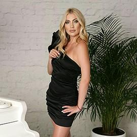 Hot miss Inna, 41 yrs.old from Kiev, Ukraine