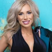 Pretty wife Yulia, 32 yrs.old from Almaty, Kazakhstan