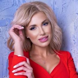 Hot miss Yulia, 32 yrs.old from Almaty, Kazakhstan