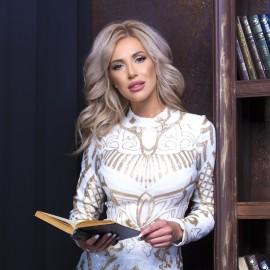 Hot wife Yulia, 32 yrs.old from Almaty, Kazakhstan