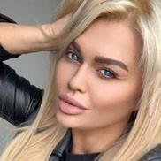 Sexy girl Ekaterina, 37 yrs.old from Krasnodar, Russia