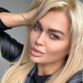 Nice woman Ekaterina, 37 yrs.old from Krasnodar, Russia