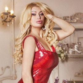 Sexy lady Ekaterina, 37 yrs.old from Krasnodar, Russia