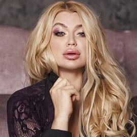 Sexy girl Ekaterina, 36 yrs.old from Krasnodar, Russia