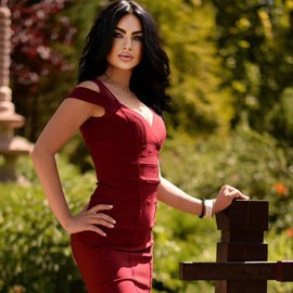 Amazing girl Maria, 24 yrs.old from Kharkov, Ukraine