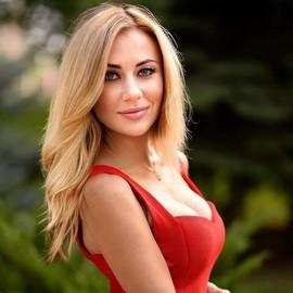 Hot lady Oxana, 41 yrs.old from Kharkov, Ukraine