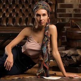Sexy girl Marina, 27 yrs.old from Kiev, Ukraine
