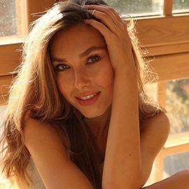 Sexy woman Marina, 27 yrs.old from Kiev, Ukraine