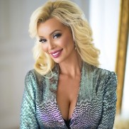 Hot pen pal Tatiana, 37 yrs.old from Novosibirsk, Russia