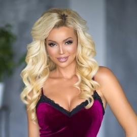 Hot girlfriend Tatiana, 37 yrs.old from Novosibirsk, Russia