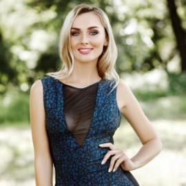 Hot miss Dasha, 24 yrs.old from Poltava, Ukraine