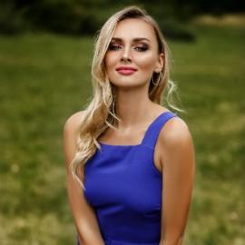 Beautiful girlfriend Dasha, 24 yrs.old from Poltava, Ukraine