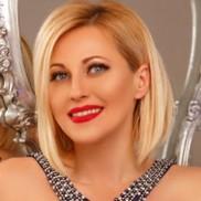 Amazing miss Natalia, 42 yrs.old from Kiev, Ukraine