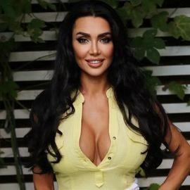 Hot woman Alisa, 34 yrs.old from Krasnodar, Russia