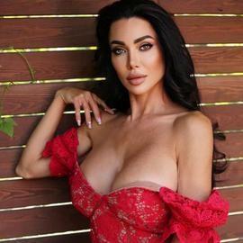 Sexy girl Alisa, 34 yrs.old from Krasnodar, Russia