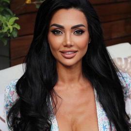Hot girl Alisa, 34 yrs.old from Krasnodar, Russia