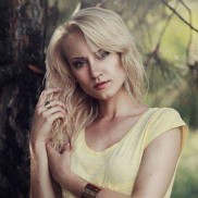 Sexy mail order bride Anna, 30 yrs.old from Dnepropetrovsk, Ukraine