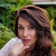 Beautiful wife Elena, 34 yrs.old from Kharkiv, Ukraine