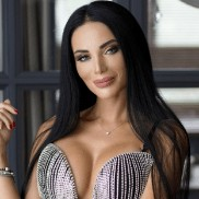 Amazing miss Tatyana, 34 yrs.old from Stavropol, Russia