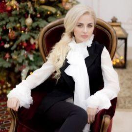 Nice miss Svetlana, 33 yrs.old from Melitopol, Ukraine