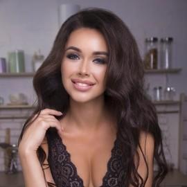 Single miss Victoria, 31 yrs.old from Kharkov, Ukraine
