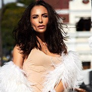 Hot lady Aleksandra, 35 yrs.old from Odessa, Ukraine