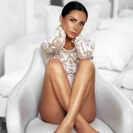 Gorgeous miss Aleksandra, 35 yrs.old from Odessa, Ukraine