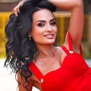 Gorgeous miss Nana, 43 yrs.old from Krasnodar, Russia