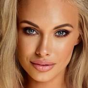 Pretty bride Viktoriya, 27 yrs.old from Riga, Latvia