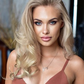 Hot woman Viktoriya, 26 yrs.old from Riga, Latvia