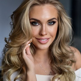 Pretty lady Viktoriya, 26 yrs.old from Riga, Latvia