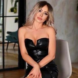 Nice girl Anna, 34 yrs.old from Rostov-on - Don, Russia