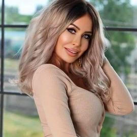 Hot girl Anna, 34 yrs.old from Rostov-on - Don, Russia