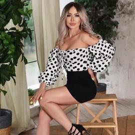 Sexy bride Anna, 33 yrs.old from Rostov-on - Don, Russia