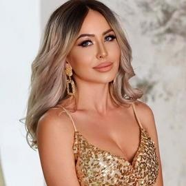 Nice woman Anna, 33 yrs.old from Rostov-on - Don, Russia