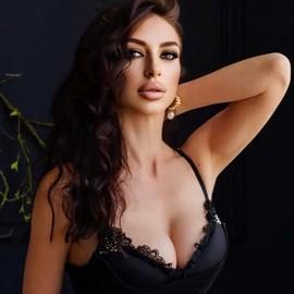 Single pen pal Olga, 36 yrs.old from Krasnodar, Russia