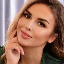 Beautiful wife Anna, 34 yrs.old from Kiev, Ukraine