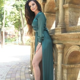 Gorgeous miss Irina, 34 yrs.old from Kharkiv, Ukraine