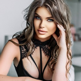 Hot girlfriend Diana, 25 yrs.old from Riga, Latvia