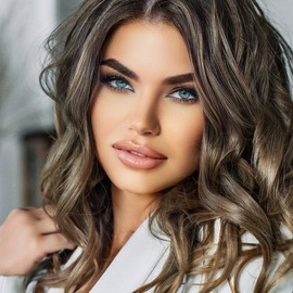 Hot girl Diana, 25 yrs.old from Riga, Latvia