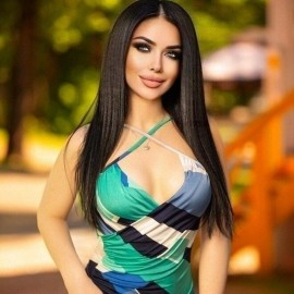 Hot girlfriend Ekaterina, 36 yrs.old from Kiev, Ukraine