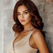 Sexy bride Evgeniya, 22 yrs.old from Kaliningrad, Russia