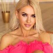 Gorgeous girlfriend Iryna, 38 yrs.old from Vinnitsa, Ukraine