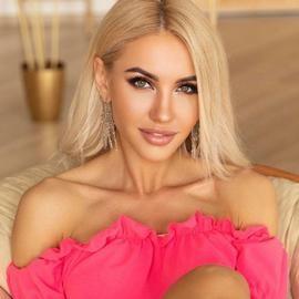 Charming girlfriend Iryna, 38 yrs.old from Vinnitsa, Ukraine