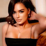 Charming miss Regina, 30 yrs.old from Tashkent, Uzbekistan